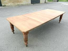 walnut table uk 3 metre antique dining table late walnut extending wind out dining table to walnut table