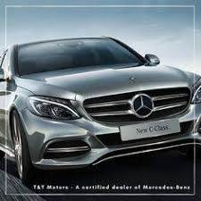 We deal in used bmw, audi, mercedes benz,. 120 Best Mercedes Benz India Cars Accessories Ideas In 2021 Mercedes Benz Dealer Mercedes Benz India Mercedes Benz