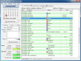 home budgeting software simple home budget budget software helps you control finances