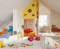 amazing kid rooms inspiration images 2016 free download interior kids room 1 amazing kids bedroom