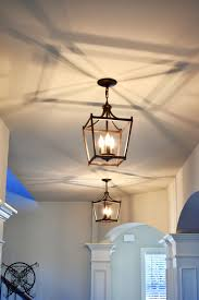 dome lighting fixtures. Sometimes Lighting Can Make All The Difference. When We Moved Into Our New Home, Of Hallways Consisted Your Basic Flush Mount Dome Lights. Fixtures
