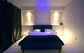hanging lighting ideas. Bedroom Lights Ideas For Your Room Cool  . Hanging Lighting