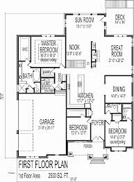 2000 sq ft house plans. House Plans Less Than 2000 Sq Ft Beautiful E Story Single Open