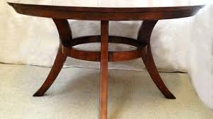 30 inch round foyer table cool unthinkable inch round dining table all room on find incredible