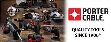 porter cable power tools. porter cable started making tools in 1906, and the company\u0027s accomplishments include inventing portable circular saws sanders. power w