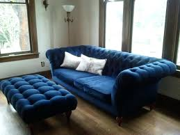 navy blue furniture living room. Navy Blue Living Room Furniture Beautiful Sofas And Couches Ideas With H