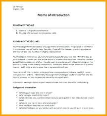 Informal Letter Format Exercise Best Of Self Introduction Letter