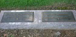 Myra Crawford Brannen (1893-1981) - Find A Grave Memorial