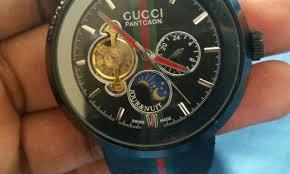 gucci 1142. gucci 1142 g
