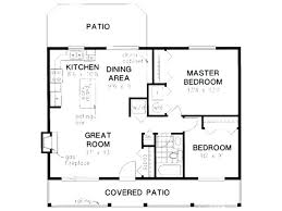 1000 sq ft house plans 2 bedroom indian style sq ft house plans style unique sq