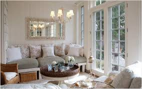 interior narrow living room layout design comfort livingroom ideas hanging chandelier for ceiling decor simple leather
