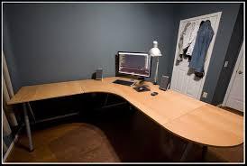 ikea office desk. IKEA Office Desk Chairs Ikea