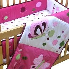 gallery mini cribs bedding sets