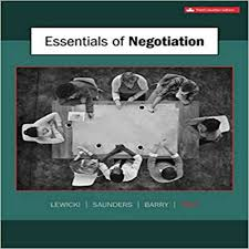 Brunner Suddarth 12 Edition Test Bank Test Bank For Essentials Of Negotiation Canadian 3rd Edition By Lewicki Tasa Barry Shop Solutions Manual And Test Bank