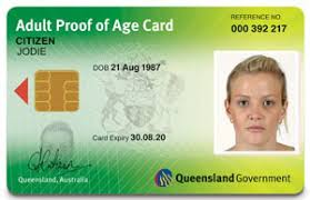 Age Wikipedia Card Of Queensland Proof Adult nqxPn40w