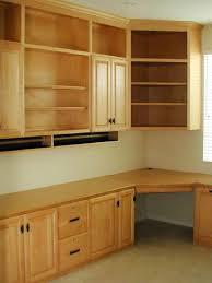 office closets. Corner Office Organizer Closets N