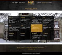 Web Design Oregon City Serious Professional It Professional Web Design For