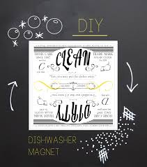 homemade dishwasher cleaner. Gallery Of Dishwashermagnetheader From Homemade Dishwasher Cleaner