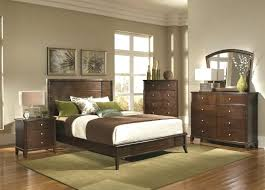 table dazzling bedroom furniture wall units unit headboard beds design ideas with wood colors house headboards bedroom wall unit headboard