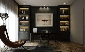 interior decoration of office. Mimar Interiors Interior Decoration Of Office