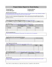 Sample Report In Pdf Adorable Example Of Project Report Pdf Laokingdom