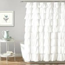 72 x 78 shower curtain x shower curtain liner full size of x shower curtain liner 72 x 78 shower curtain inch long