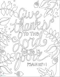 Adult Christian Coloring Books New Pages For Adults Of 4 Futuramame