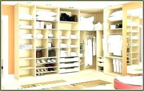 Building closet shelves Wood Closet Organizers Plans Build Closet Organizer Plans Building Shelves In Closet Building Closet Shelving Plans Ntiugoninfo Closet Organizers Plans Digitalverseorg