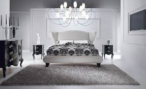 transitional bedroom furniture. fabric beds and bedroom furniture must italia transitional