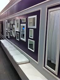 Download Modern Minimalist Stylish Hallway Decorating Ideas Dark Stylish Hallway Decorating Ideas