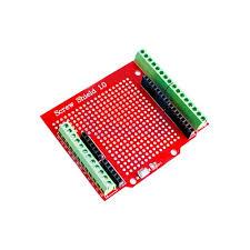 Screw Shield Assembled Module Extension Plate Sale, Price ...