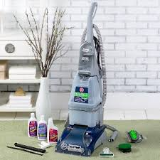 carpet hoover. carpet cleaning solutions hoover