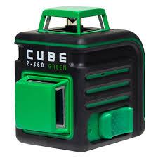<b>Нивелир SIL SL Cube</b> 12R - Чижик