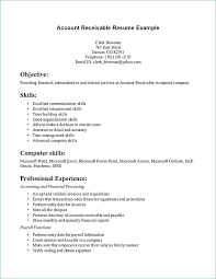 Personal Resume Example Personal Assistant Resume Personal Assistant