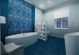 Small Picture Bathroom Modern Bathroom Tile With Surfing Image Around Corner