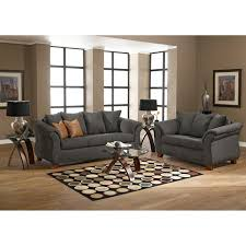 Unique Chairs For Living Room Furniture Great Price Value City Furniture Living Room Sets With