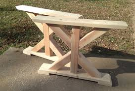 inspirational table legs wood cozy home marvelous leg designs beautiful wooden wood table legs canada