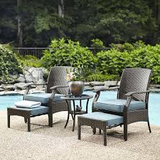 Pinterest teki 25 den fazla en iyi Kmart patio furniture fikri