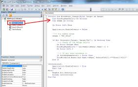 Excel Excel Vba Cut And Copy Resets Cell Name Stack Overflow