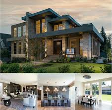 Small Picture Simply Gorgeous Building Dream House 2017 Pinterest House