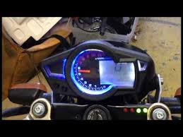 30 lcd speedometer motorcycle gauge wiring diagram 30 lcd speedometer motorcycle gauge wiring diagram