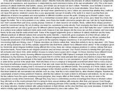 college essays college application essays moral relativism essay moral relativism essay