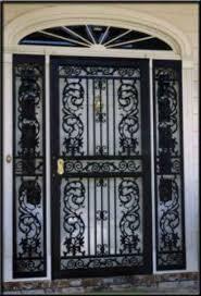 Petsafe Extreme Weather Pet Door Door Jewelry Organizer Patio Door ...