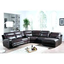 5 piece sectional sofa home theater sectional sofa home theater sectional sofa home theater reclining sectional
