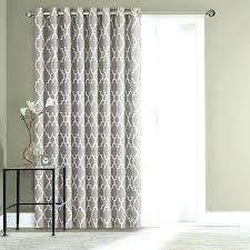 sliding door window treatment ideas curtains sliding glass door full size of sliding door curtains ideas