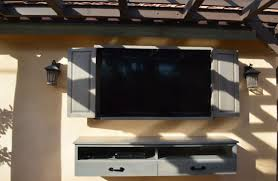 tv wonderful mirror tv cabinets contemporary tv wall unit wood with wooden cabinet wonderful decorating