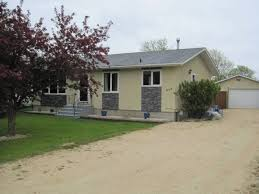 bungalow house plans manitoba best of beautiful bungalow houses