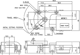 denso 3 wire alternator wiring diagram images actuator wiring diagram on nippon denso alternator wiring diagram