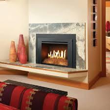 ventless gas fireplace inserts home depot xtrordinair insert reviews vented