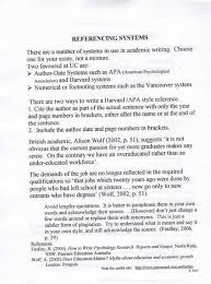 locker searches essay my mother essay in gujarati amvaishnav s chevening scholarship personal statement sample